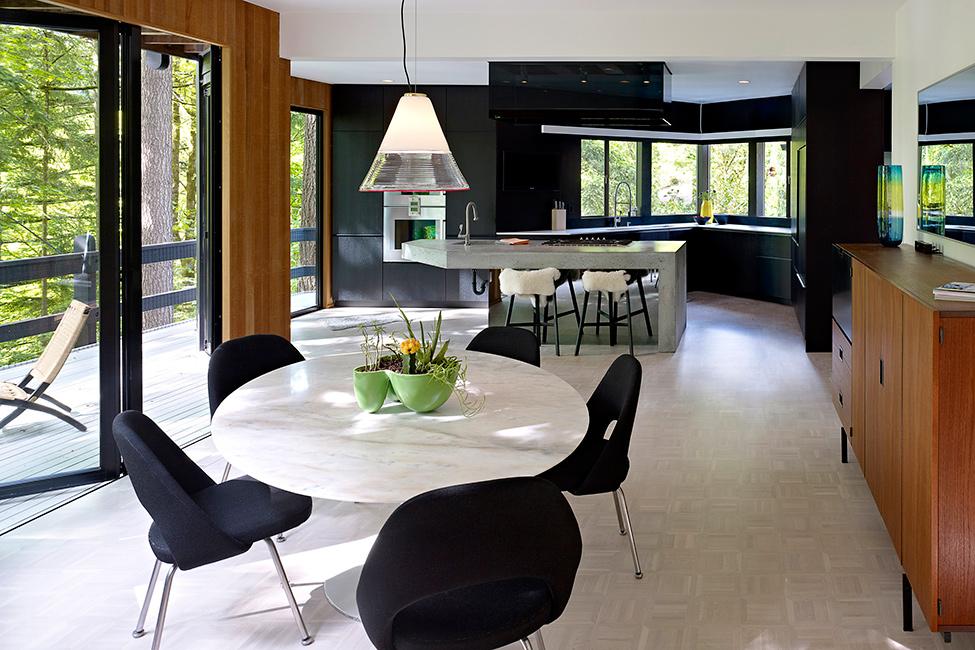 interior-skylabarchitecture-modern-residence