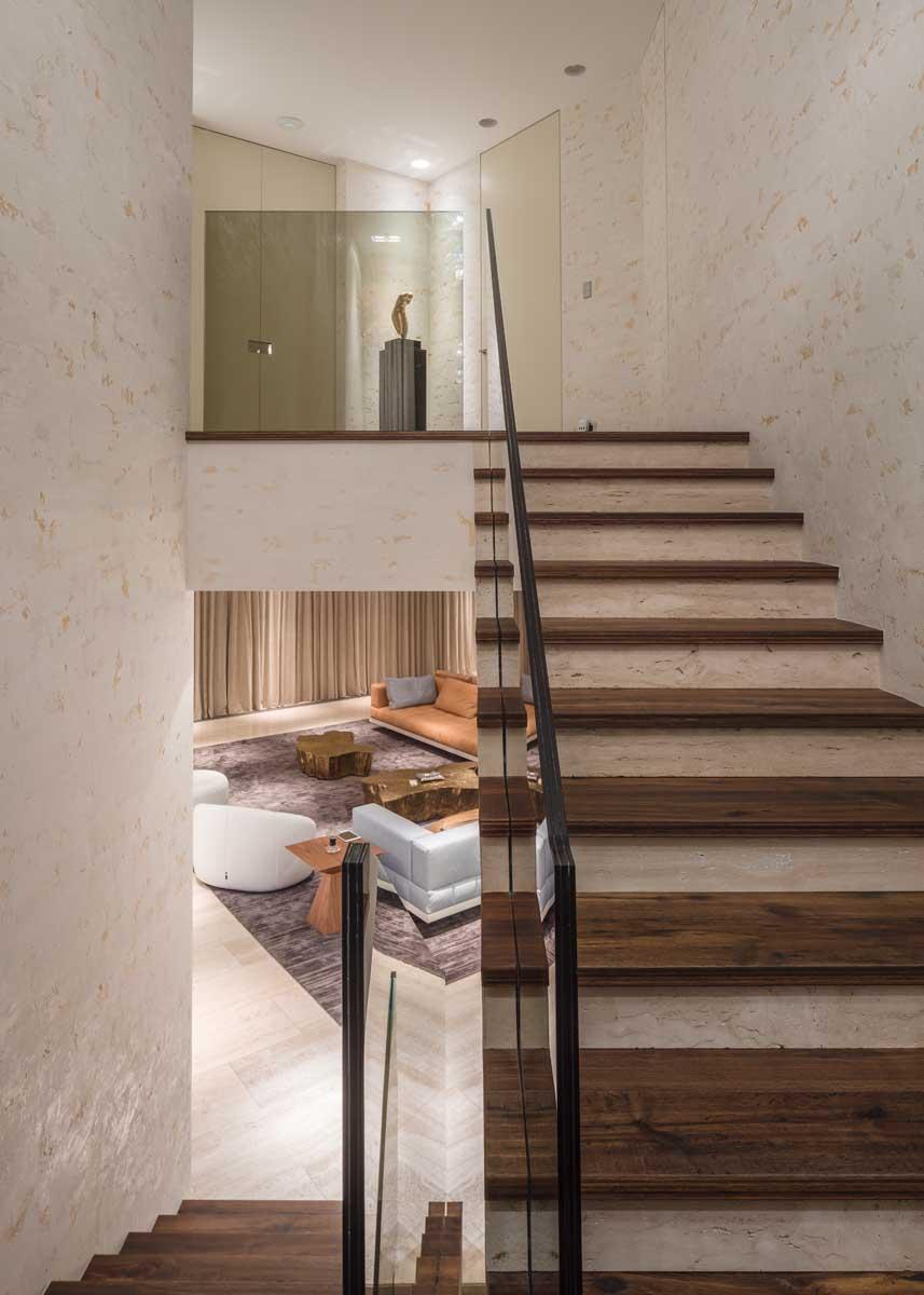 modern-house-14