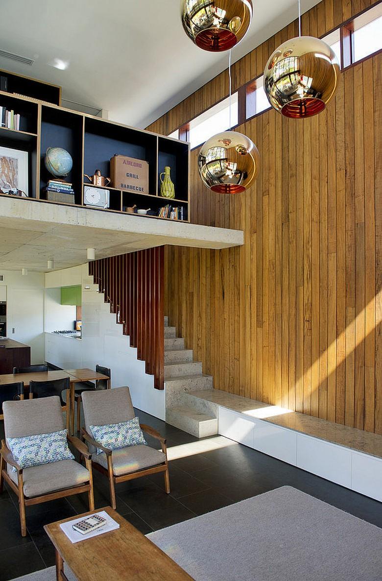 modern-residence-73