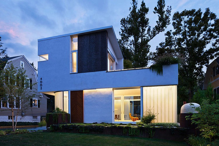 002-chevy-chase-home-meditch-murphey-architects