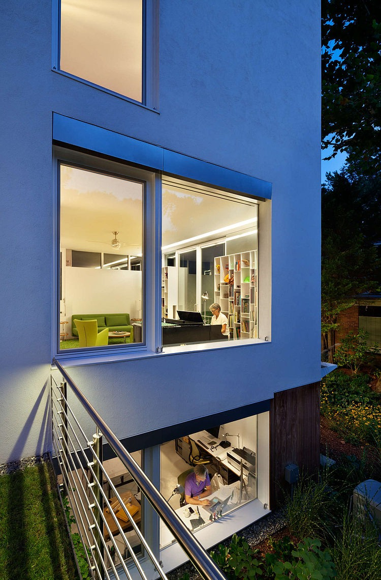005-chevy-chase-home-meditch-murphey-architects