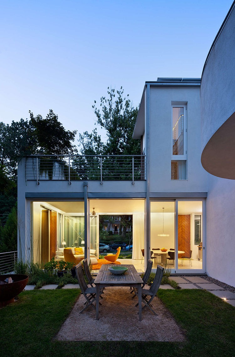 006-chevy-chase-home-meditch-murphey-architects