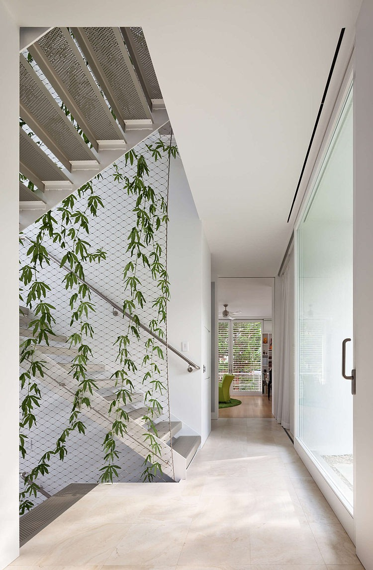 009-chevy-chase-home-meditch-murphey-architects