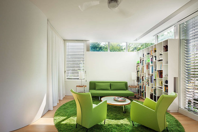 011-chevy-chase-home-meditch-murphey-architects
