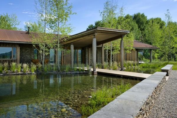 Beautiful-Lake-House-7
