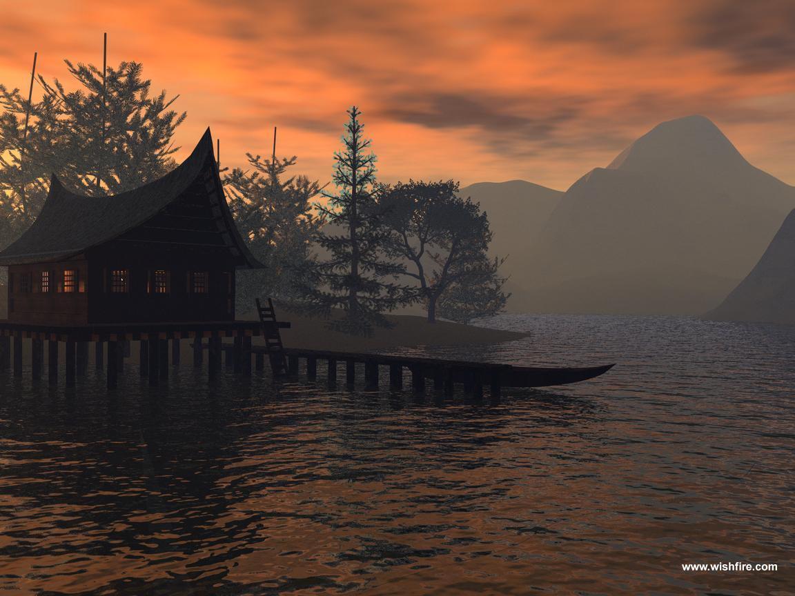 Lake-House-2