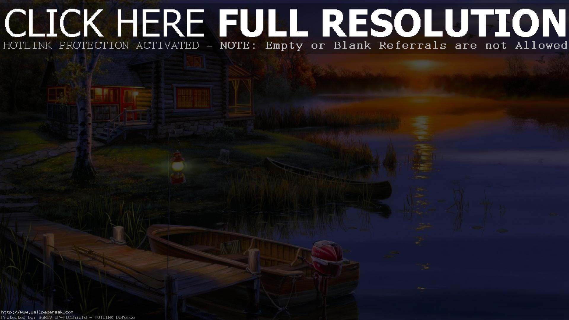 Lake-House-Wallpaper-18