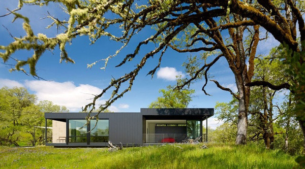 Long-Valley-Ranch-House-Marmol-Radziner-01-1-Kindesign