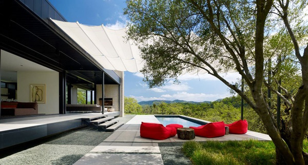 Long-Valley-Ranch-House-Marmol-Radziner-02-1-Kindesign