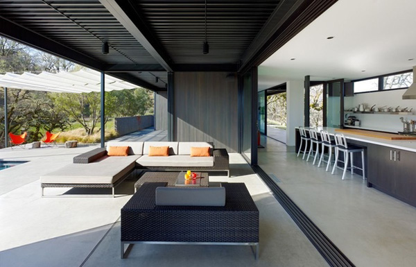 Long-Valley-Ranch-House-Marmol-Radziner-04-1-Kindesign