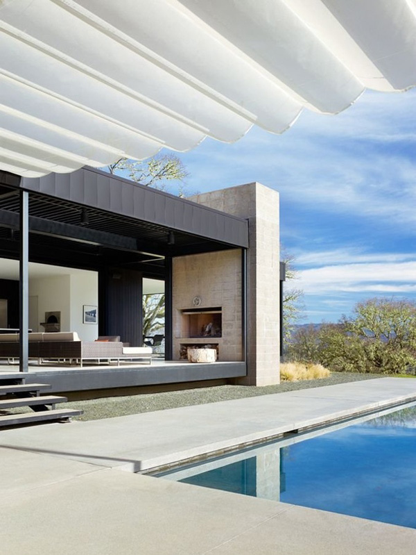 Long-Valley-Ranch-House-Marmol-Radziner-08-1-Kindesign