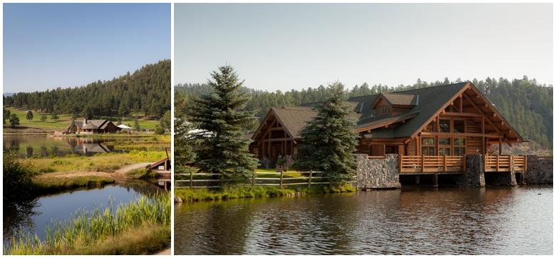 evergreen-lake-house-001