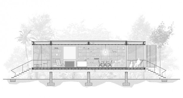 house-design-by-brillhart-6-620x334