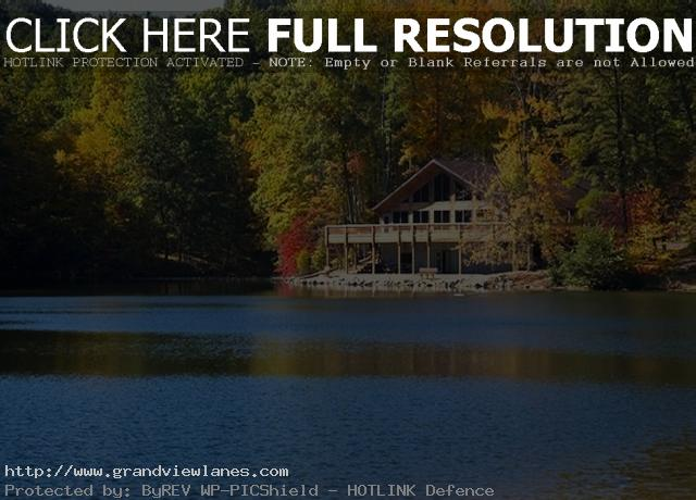 lake-homes-pictures