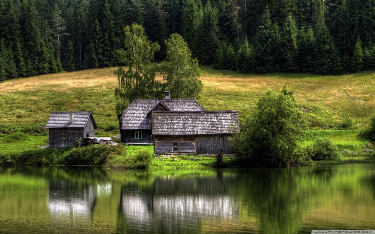 lake_house-wallpaper-1280x800