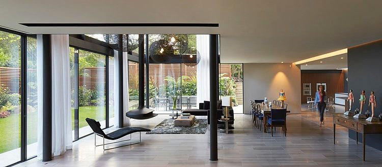 Fitzroy-Park-House-by-Stanton-Williams-11