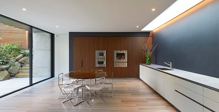Fitzroy-Park-House-by-Stanton-Williams-13