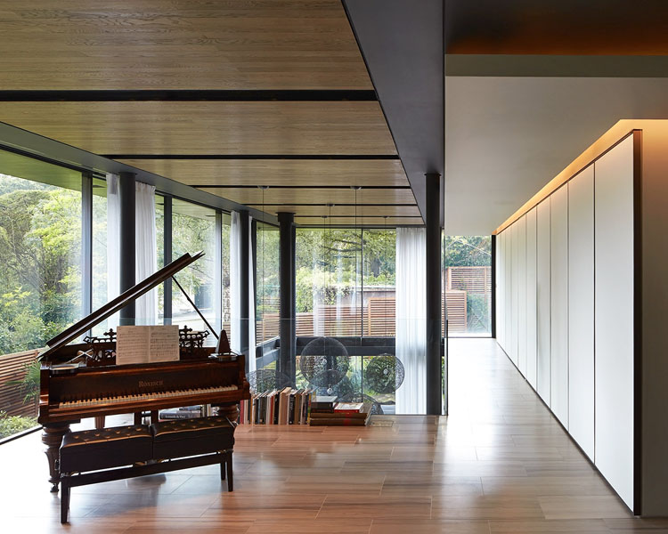Fitzroy-Park-House-by-Stanton-Williams-4