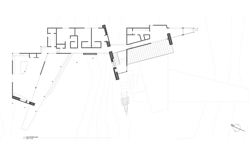 Flight-House-by-Sage-Architecture-14