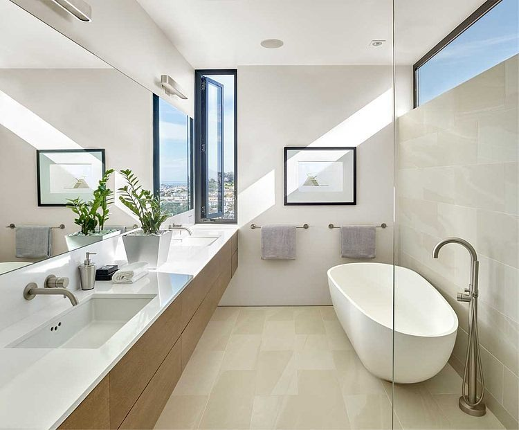 Laidley-Street-Home-by-Michael-Hennessey-Architecture-10