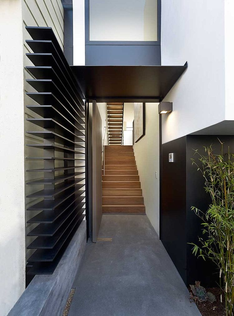 Laidley-Street-Home-by-Michael-Hennessey-Architecture-2