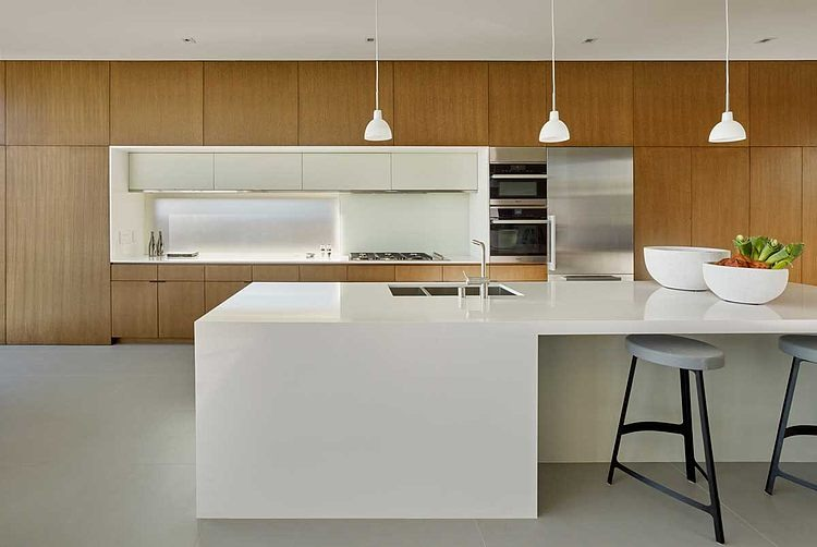 Laidley-Street-Home-by-Michael-Hennessey-Architecture-4