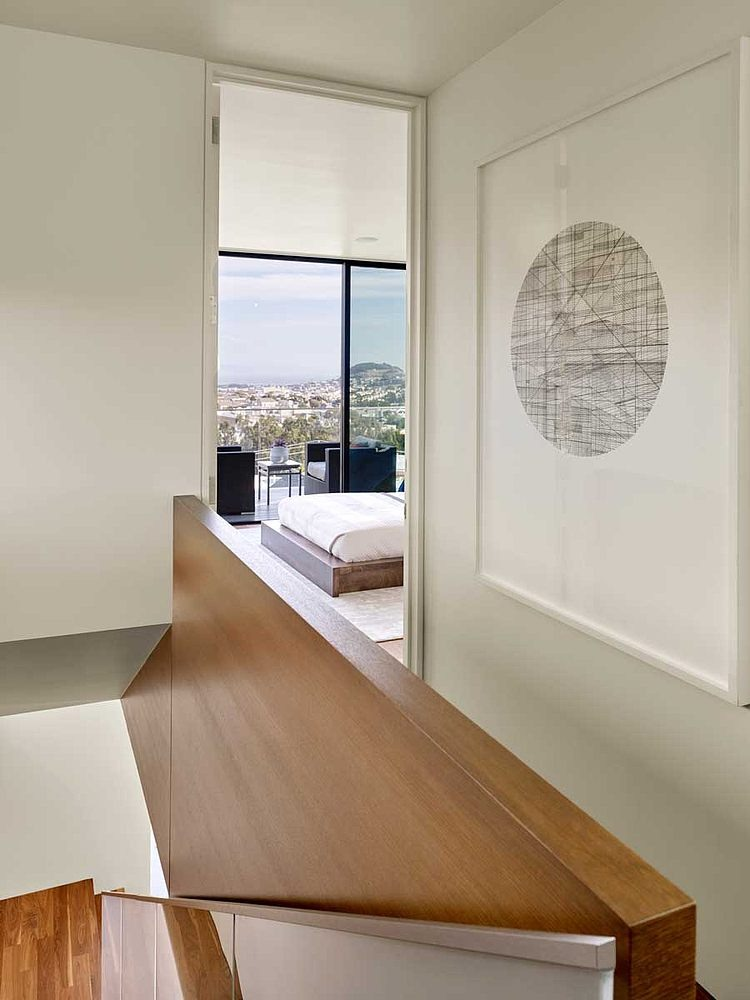 Laidley-Street-Home-by-Michael-Hennessey-Architecture-8