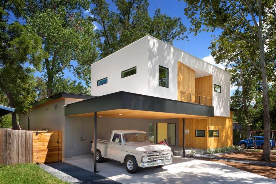 design-modern-residence3