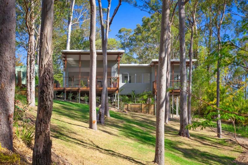 design-modern-treehouse