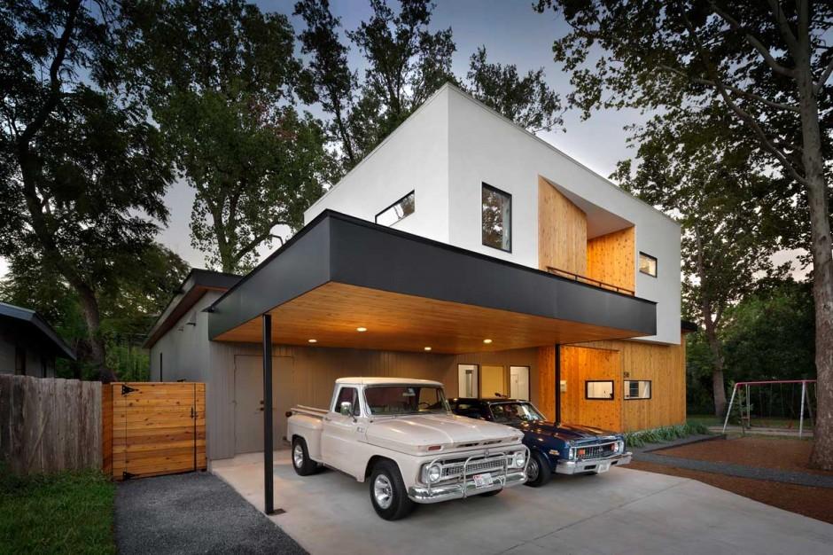 exterior-modern-residence3