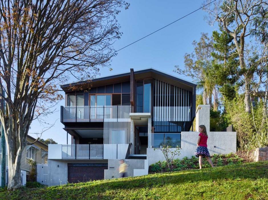exterior-modern-residence8