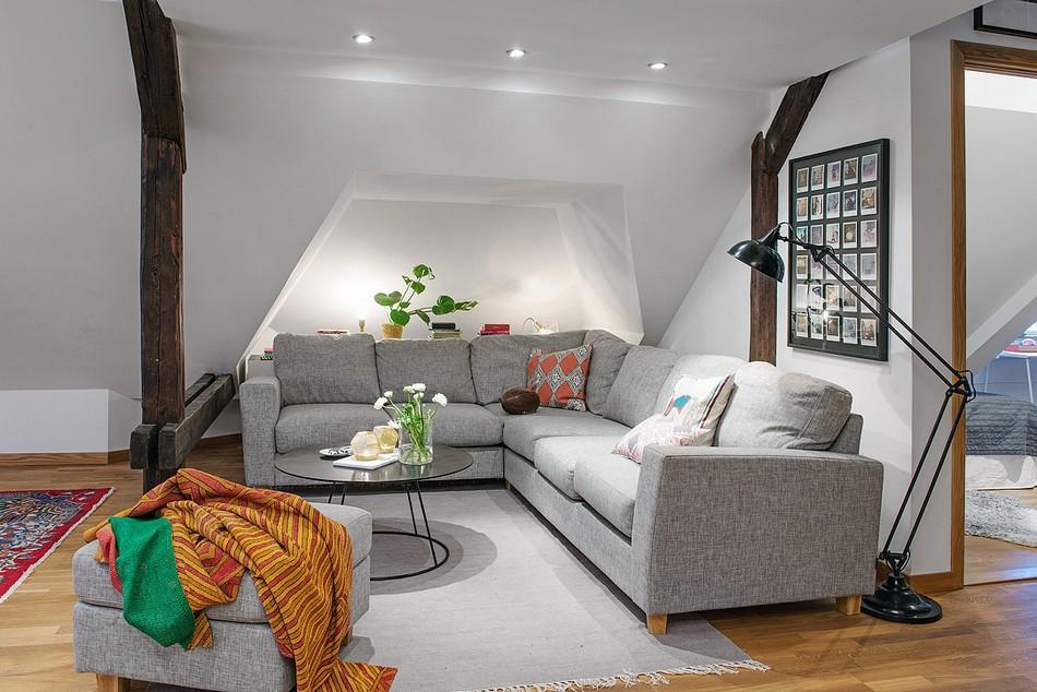 interior-modern-home1