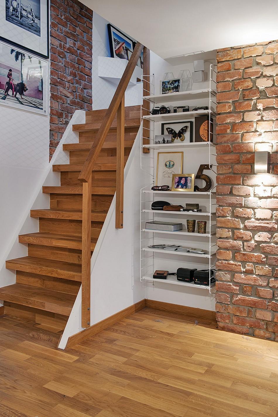 modern-home-111