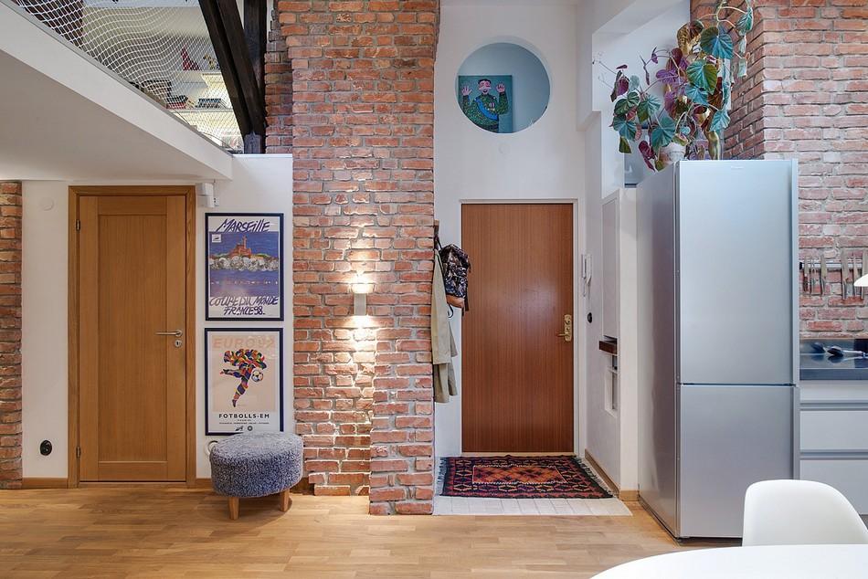 modern-home-171