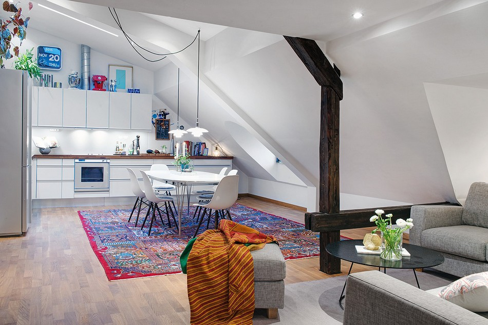 modern-home-181