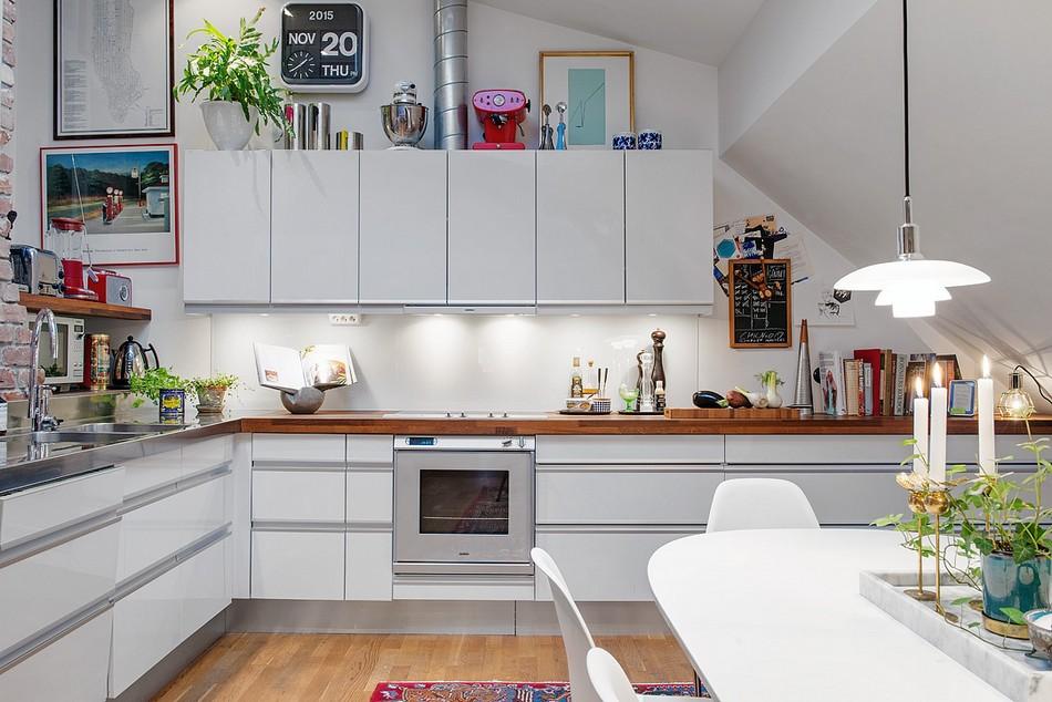 modern-home-191