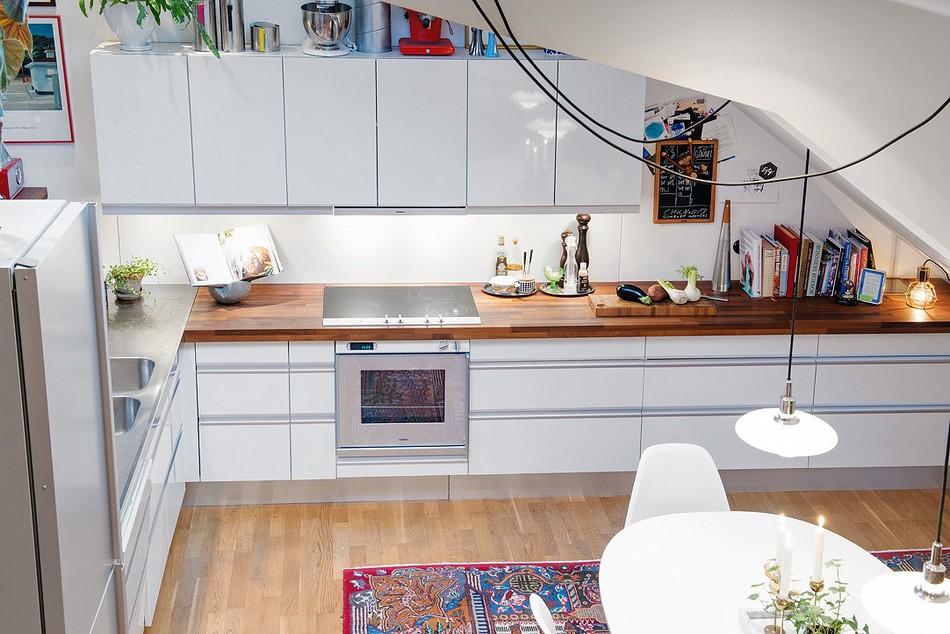 modern-home-201