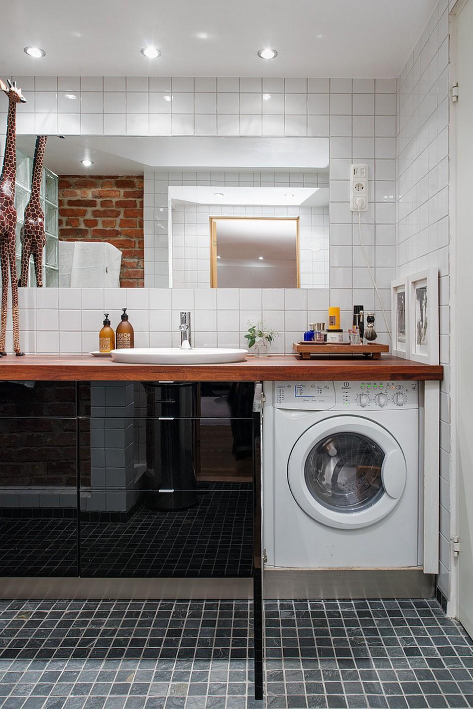 modern-home-28