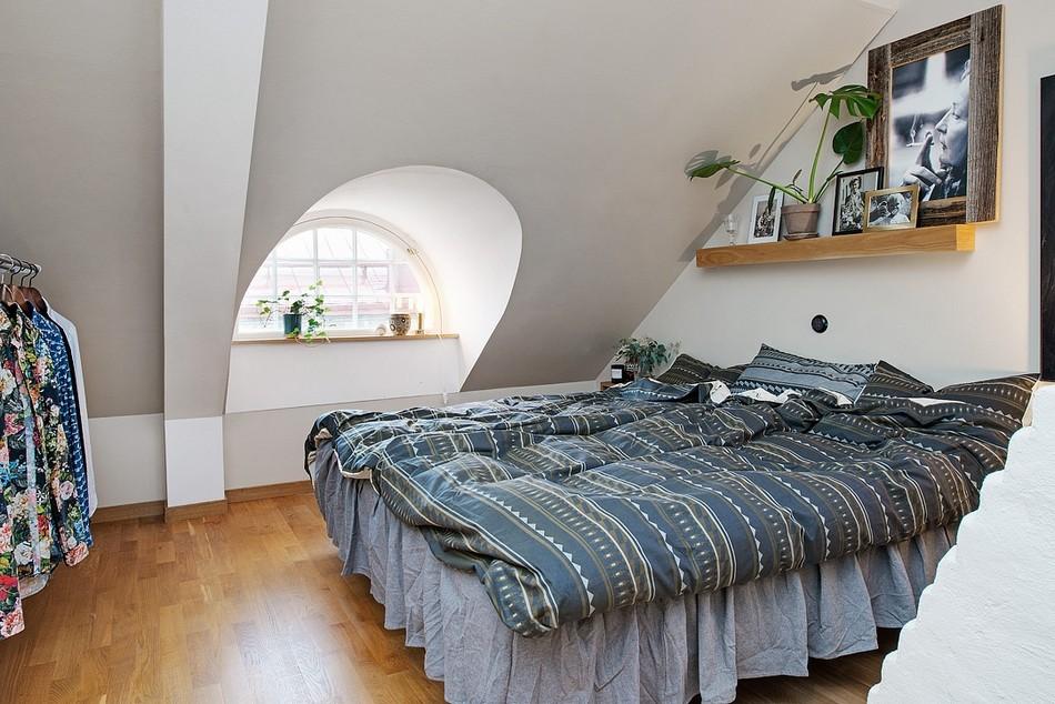 modern-home-61-2