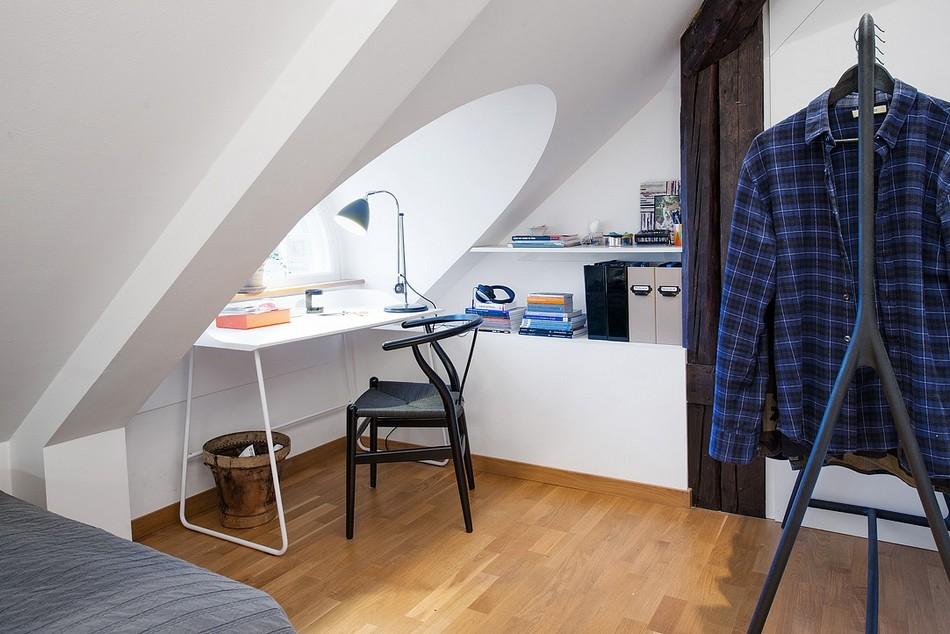 modern-home-71