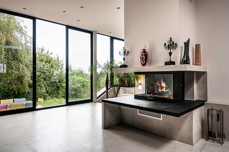 modern-house-by-jean-philippe-dore-1-51