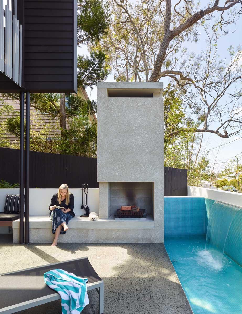 modern-residence-107