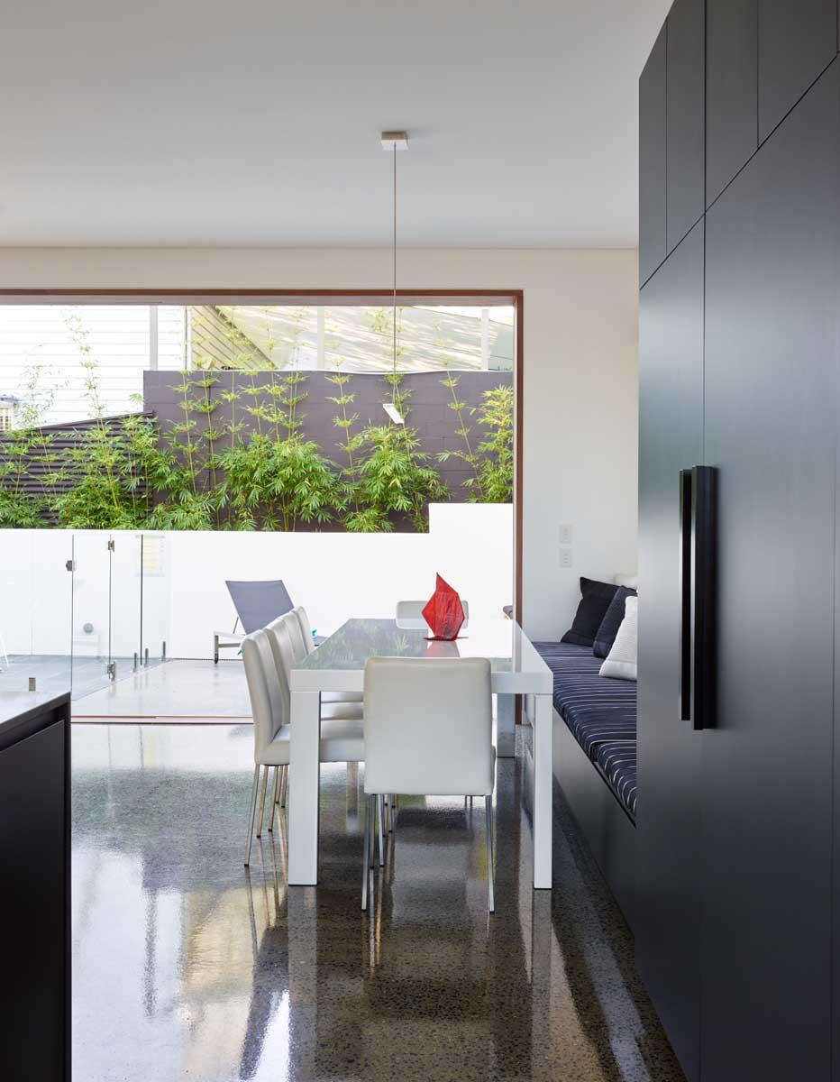 modern-residence-135