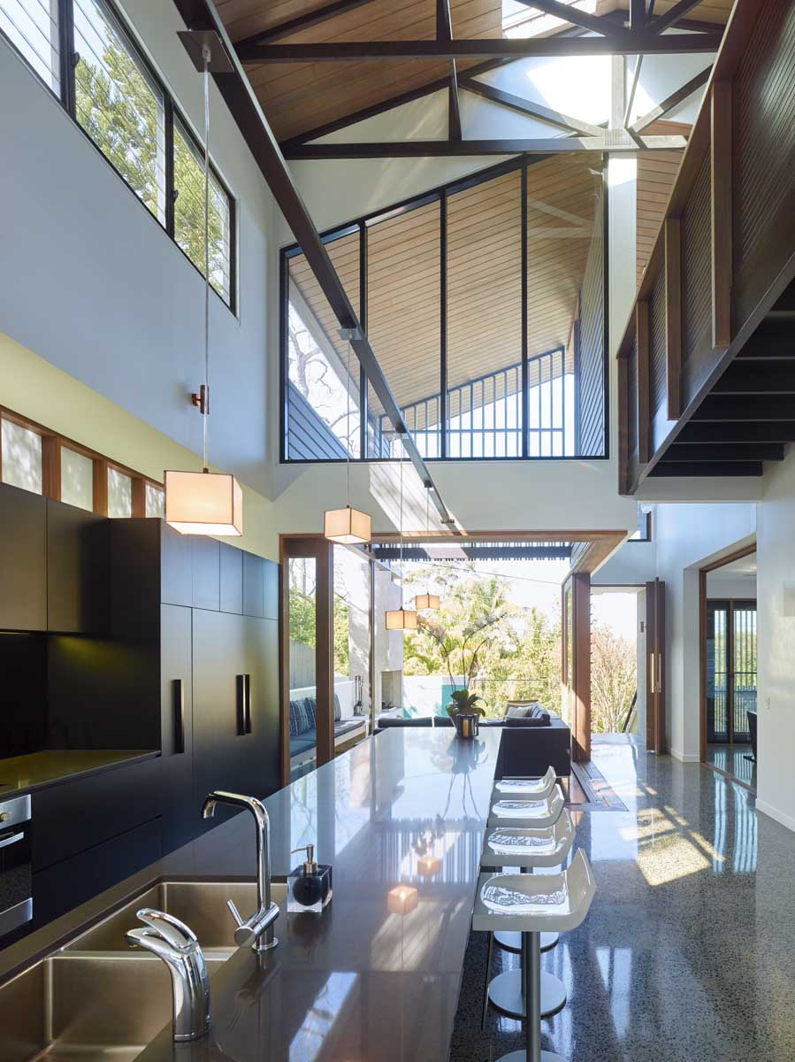 modern-residence-155