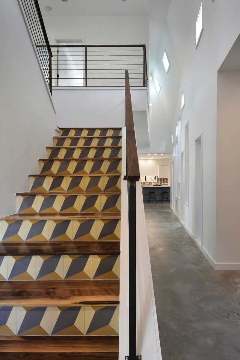 modern-residence-172