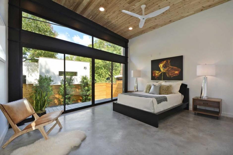 modern-residence-182