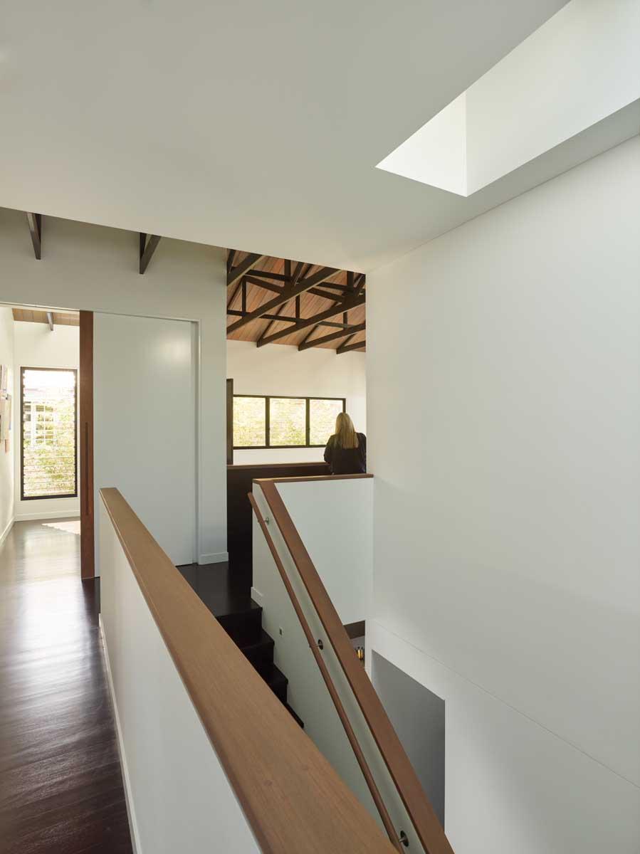 modern-residence-184