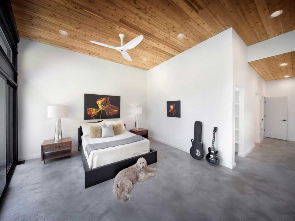 modern-residence-191