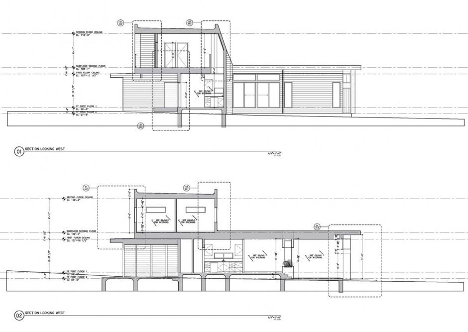 modern-residence-231