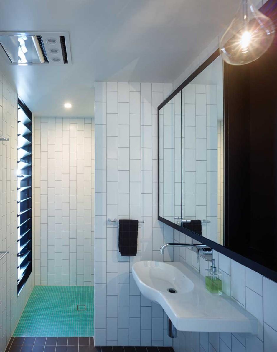 modern-residence-241